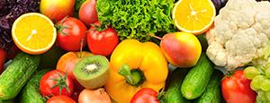 skuteczne odchudzanie porady dietetyka